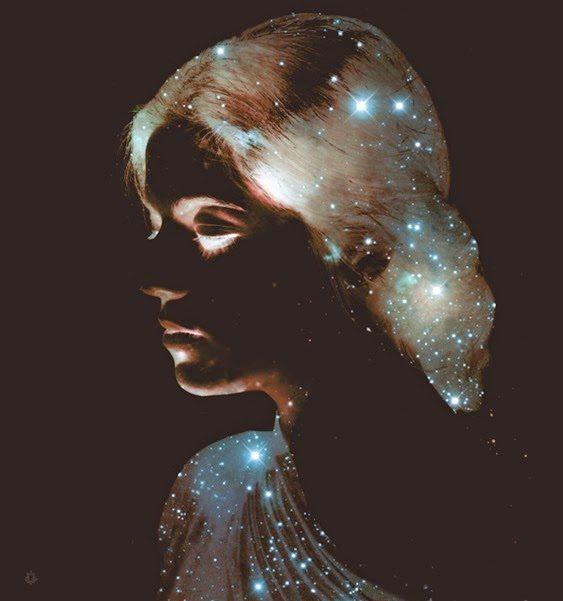 Celestial Goddess Healing